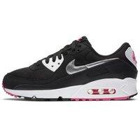 Женские кроссовки Nike Air Max 90 фото