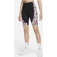 Jordan Quai 54 Mallas cortas de ciclismo - Mujer - Negro