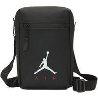 Jordan Festival Bag (Small) - Black