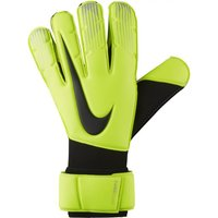 Nike Goalkeeper Vapor Grip3 Football Gloves - Yellow