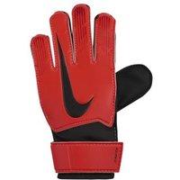 Купить Детские футбольные перчатки Nike Junior Match Goalkeeper