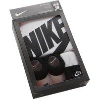 Nike Sportswear Baby 3-Piece Set - White