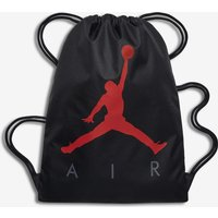 Air Jordan Kids' Gymsack - Black