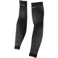 Nike Breaking2 Running Sleeves - Black