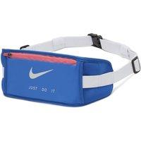 Nike Hip Pack - Blue