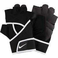 Nike Gym Premium Women's Training Gloves - Black
