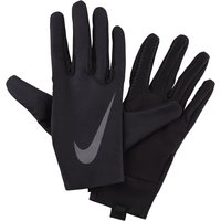 Nike Pro Warm Liner Men's Training Gloves - Black