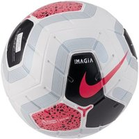 Футбольный мяч Premier League Magia  - купить со скидкой