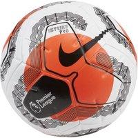 Купить Футбольный мяч Premier League Tunnel Vision Strike Pro