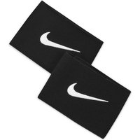 Nike Guard Stay 2 Football Sleeve - Black