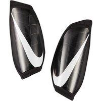 Nike Protegga Football Shinguards - Black