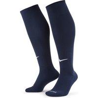 Nike Academy Over-The-Calf Football Socks - Blue