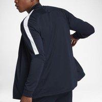 Мужской футбольный костюм Nike Dri-FIT