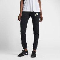 Женские брюки Nike Sportswear Gym Vintage