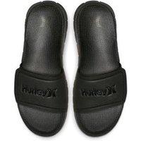 Мужские сандалии Hurley Fusion Slide