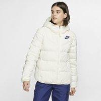 Женская двусторонняя куртка Nike Sportswear Windrunner Down