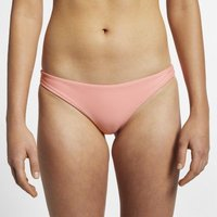 Женские плавки для серфинга Hurley Quick Dry