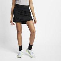 Юбка для гольфа Nike Dri FIT