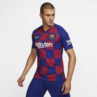 Мужское футбольное джерси FC Barcelona 2019/20 Vapor