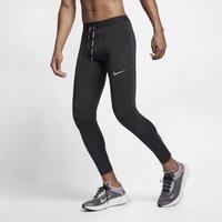 Мужские беговые тайтсы Nike Power Tech