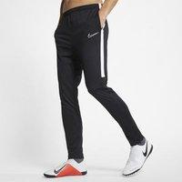 Мужские футбольные брюки Nike Dri FIT Academy