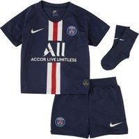 Комплект для малышей Paris Saint Germain 2019/20
