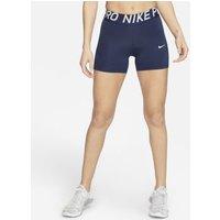 Женские шорты Nike Pro 13 см