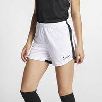 Женские футбольные шорты Nike Dri FIT Academy