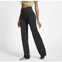 Женские брюки для йоги Nike Power