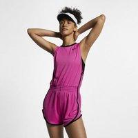 Женский беговой комбинезон Nike Dri FIT