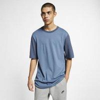 Футболка с коротким рукавом Nike Sportswear Tech