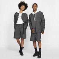Шорты из тканого материала Nike Sportswear Tech
