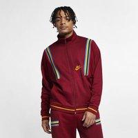 Куртка из ткани френч терри Nike Sportswear