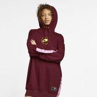 Платье-худи Nike Sportswear NSW
