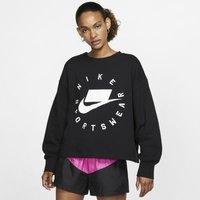 Женский свитшот из ткани френч терри Nike