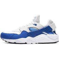 Мужские кроссовки Nike Air Huarache Run