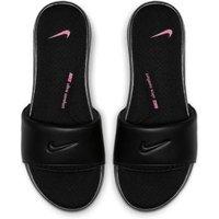 Женские шлепанцы Nike Ultra Comfort 3