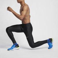 Мужские беговые тайтсы Nike