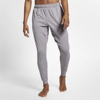 Мужские брюки для йоги Nike Dri FIT