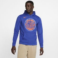 Мужская худи НБА New York Knicks Nike