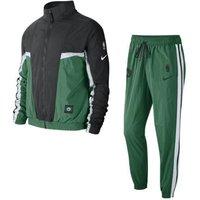 Мужской костюм НБА Boston Celtics Nike