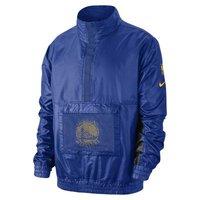 Мужская легкая куртка НБА Golden State Warriors