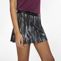 Теннисная юбка с принтом NikeCourt
