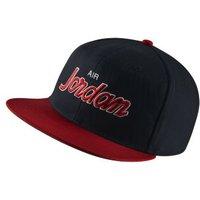 Бейсболка Jordan Pro Script
