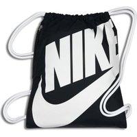 Спортивная сумка Nike Sportswear Heritage