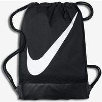 Футбольный мешок на завязках Nike