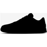 Футбольная сумка дафл Nike Academy Team Hardcase