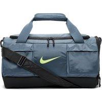 Мужская сумка дафл для тренинга Nike Vapor