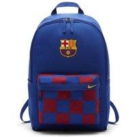 Футбольный рюкзак FC Barcelona Stadium