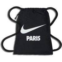 Мешок на завязках Nike Heritage